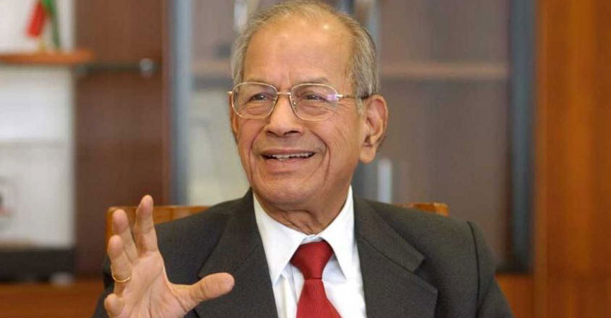 Will be happy if Oommen Chandy becomes CM again: Metroman Sreedharan