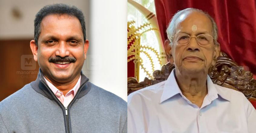 E Sreedharan will contest in Assembly polls; fit to be CM, says BJP Kerala chief