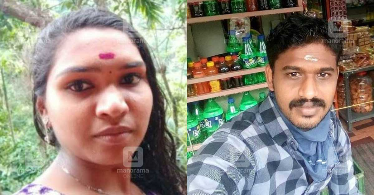 Idukki plus-two student's murder: Suspect yet to be found, hinted suicide move in note