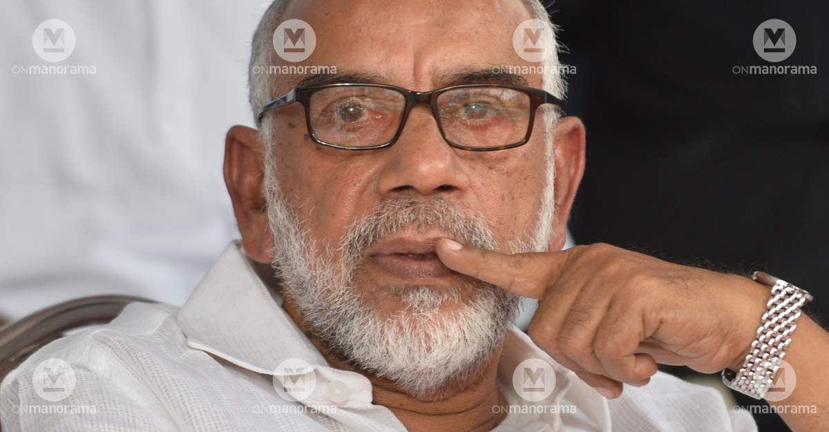 IUML will contest more seats in Assembly polls: KPA Majeed