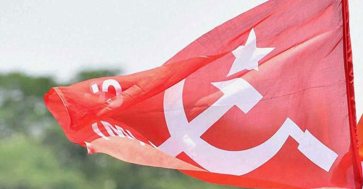 LDF fancies its chances in UDF bastion Muvattupuzha again