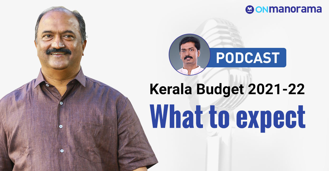 Kerala Budget 2021-22 | What to expect