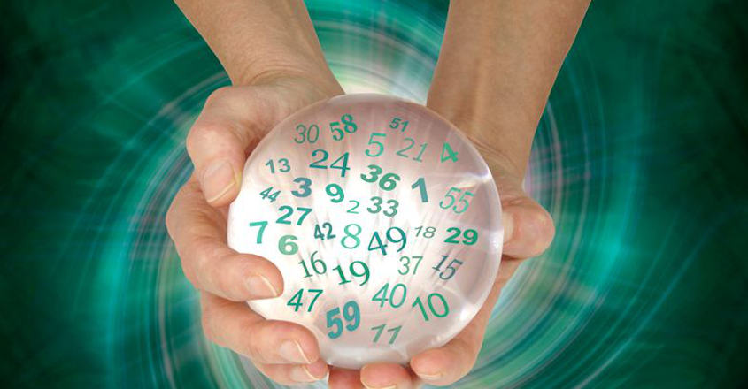 Know yourself using numerology