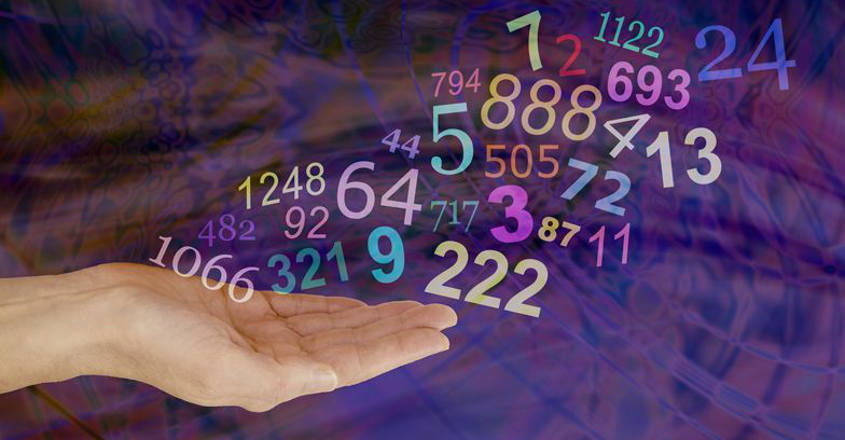 Can change in name as per numerology ring in fortune?