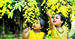Happy Vishu 2019: Share these eGreeting cards with your friends, family