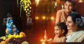 Vishu prediction for Malayalam star signs this year