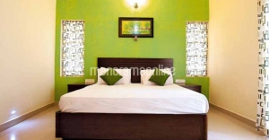 Ideal bedroom as per vastu to have good days and fortunes