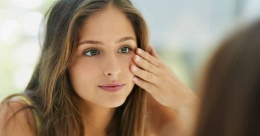 Tips to make your skin acne-proof this rainy season