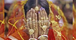 Committee set up to discuss women's minimum marriageable age