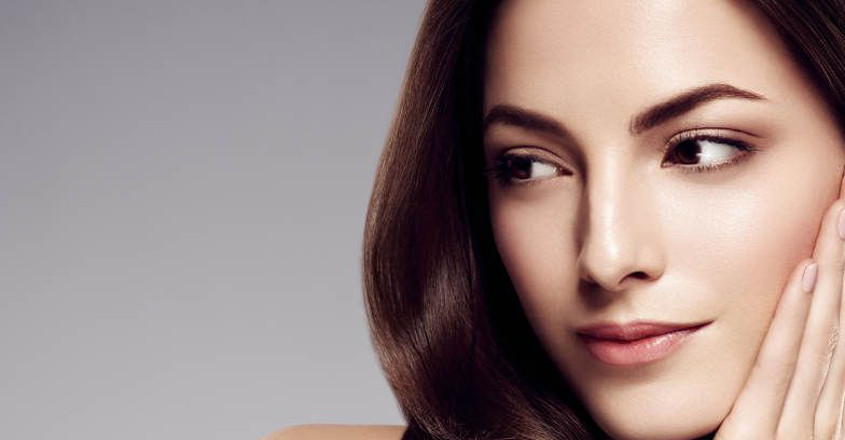 Simple tips to enhance glow and fairness of facial skin