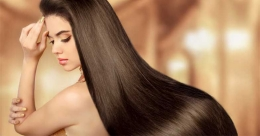Rejuvenate your hair in monsoon, use these home remedies