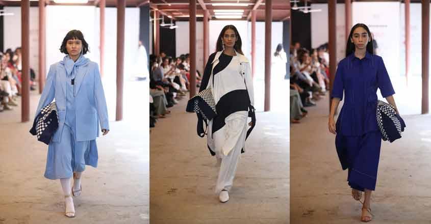 lotus-india-fashion-c