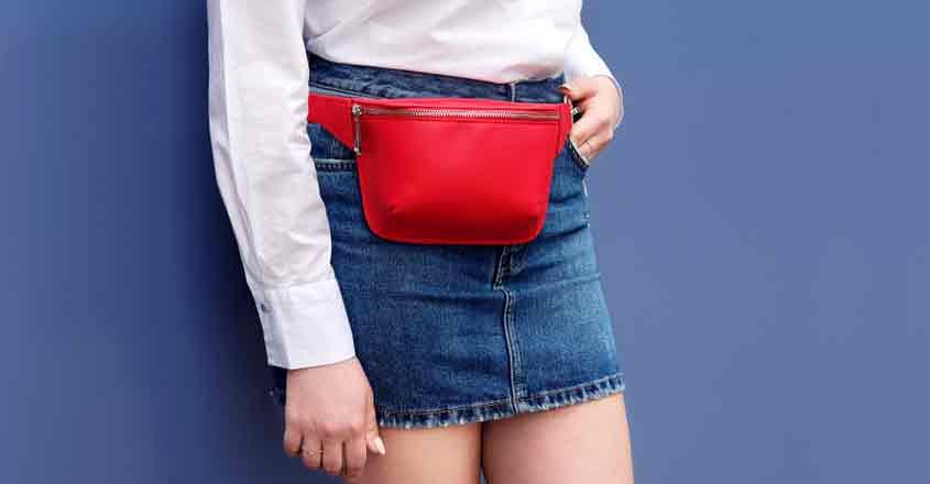 belt-bag-c
