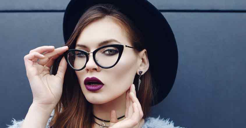 cat-eyeglasses-c