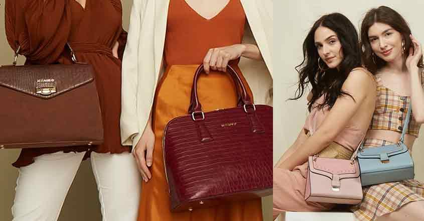 handbag-combo-c