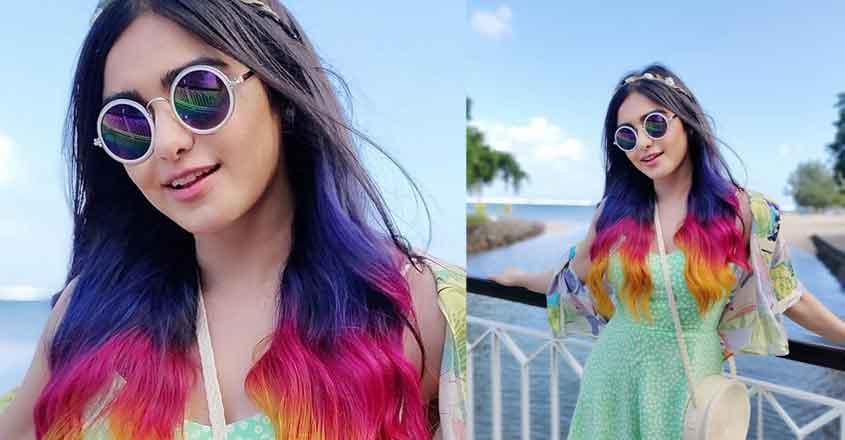 three-hair-colours