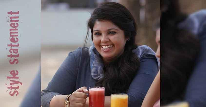 Chinnu Chandini