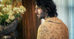 LFW: Kartik Aryan adorns royal look for Manish Malhotra show