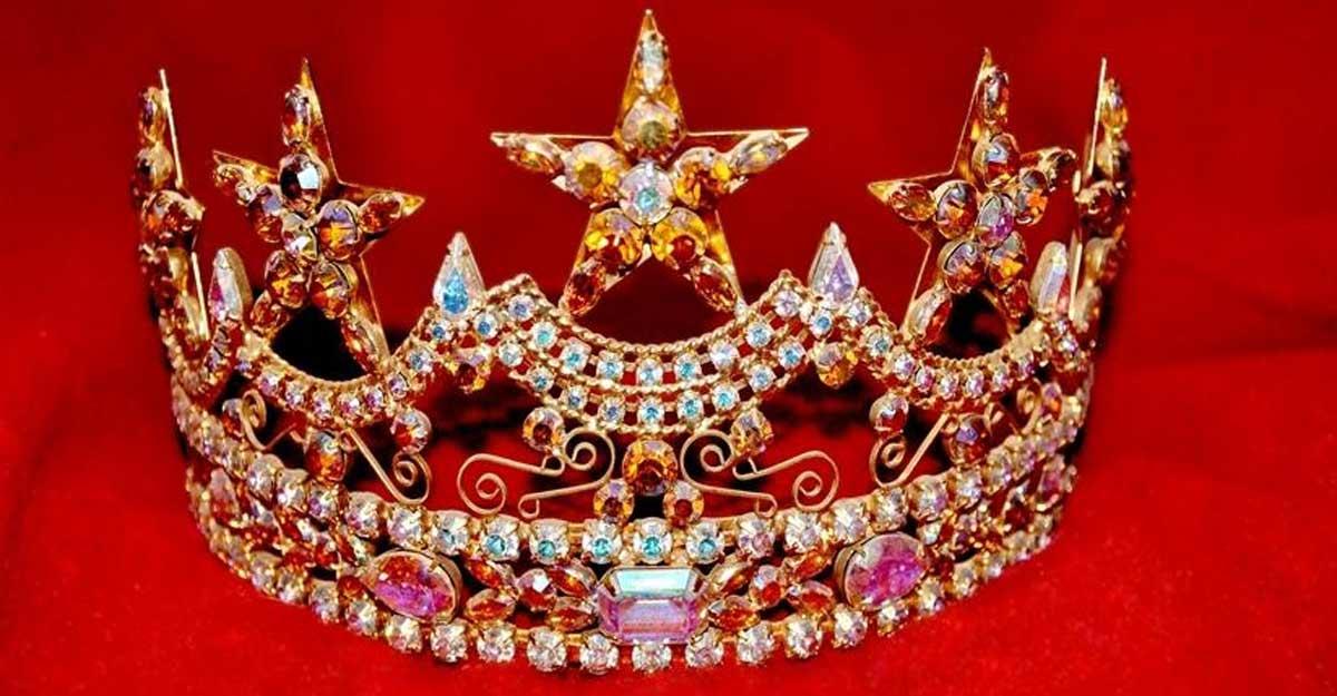 Femina Miss India 2020 goes digital