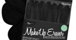 Makeup Eraser, US-based beauty brand, enters Indian market