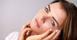 Know your skin type and follow this routine in winter