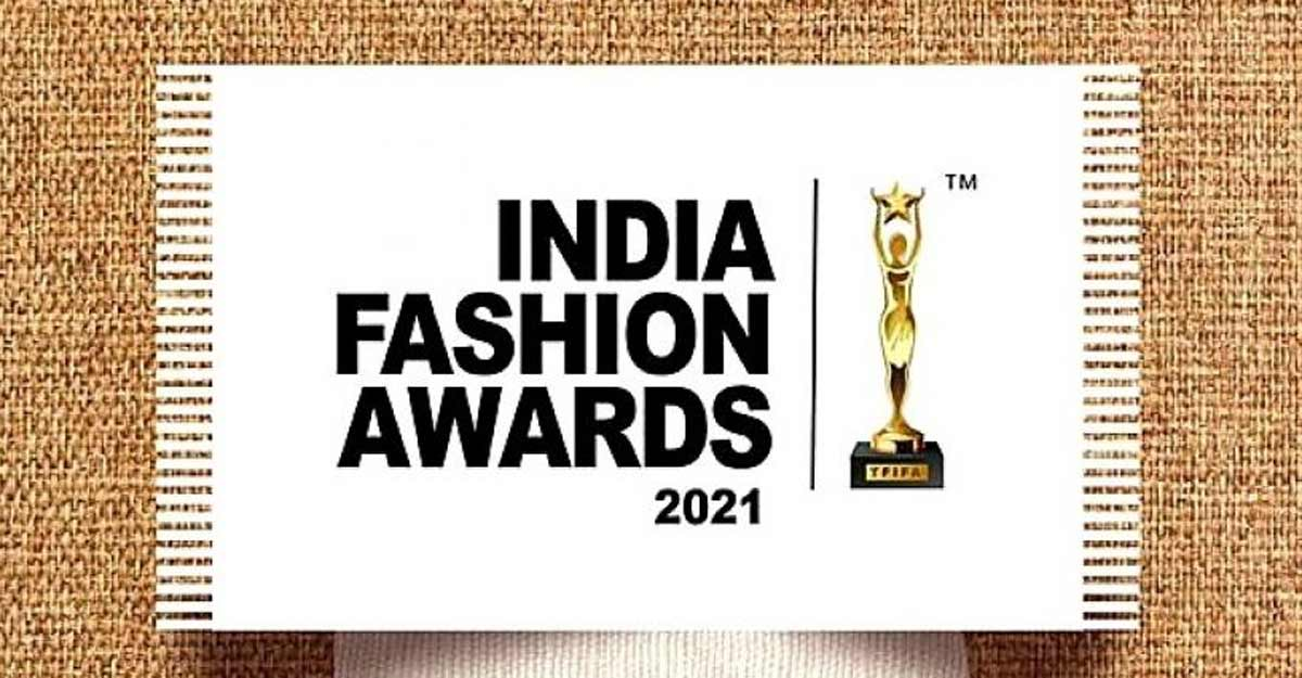 After tasting success, India Fashion Awards announces 2nd edition