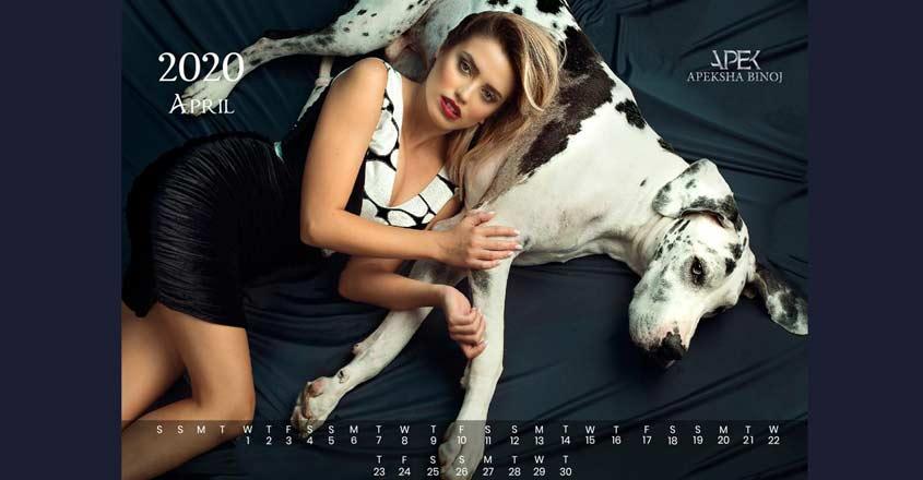 apeksha-calendar-04-c