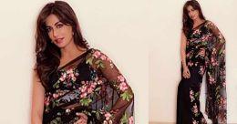Actress Chitrangda says she loves handloom craft of Bengal