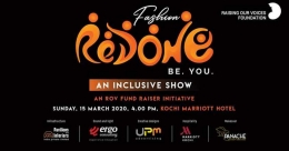Top designers to grace ROV fund-raiser in Kochi on March 15