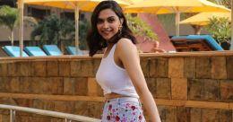 Coronavirus scare hits fashion events, Deepika cancels Paris trip