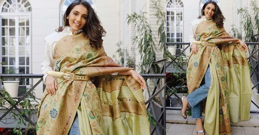 sari-modern-01