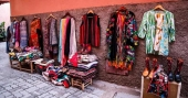 Fashion world discusses road ahead, questions the sacrosanct