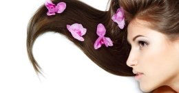 Follow these simple steps at your home hair spa for best results