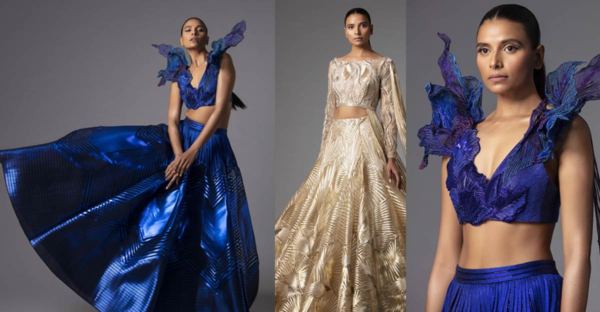 amit agarwal collection