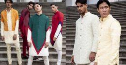 Menswear designer Kunal Rawal says the future is brighter | Lifestyle Fashion | English Manorama