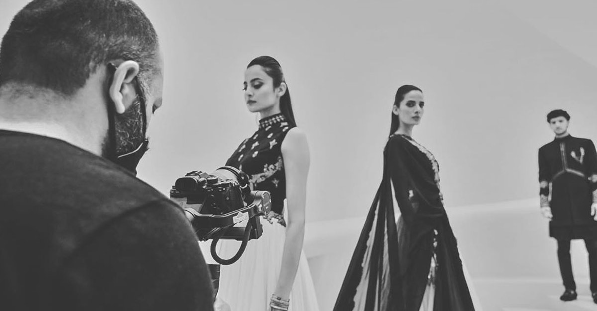 Fashion Forward: FDCI releases dates for India Fashion Week