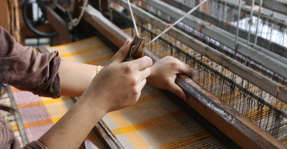 Renowned designers to feature collections at Gorakhpur khadi fashion show