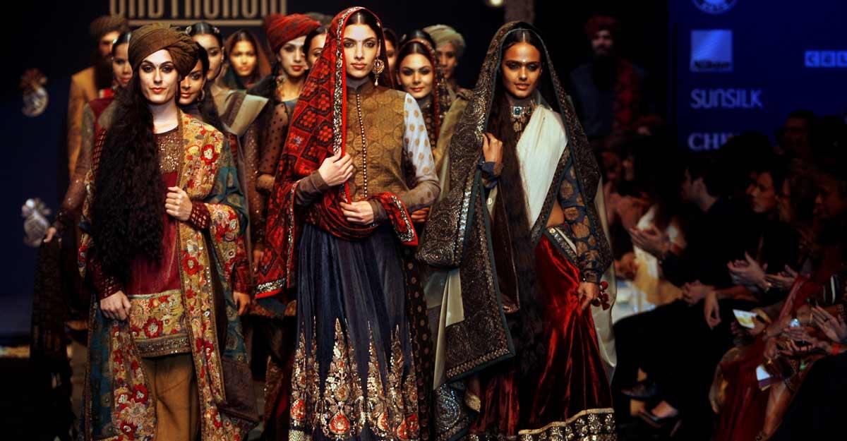 Aditya Birla Fashion to buy 51% of brand Sabyasachi