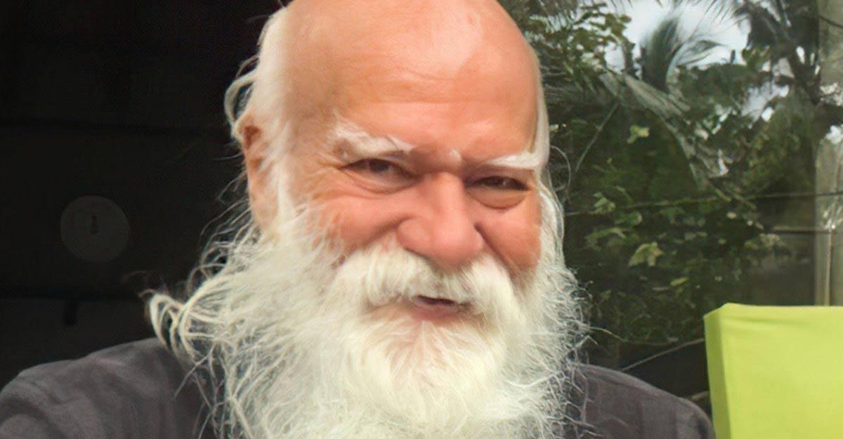 Veteran designer Satya Paul passes away at 79