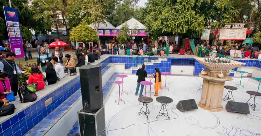 jaipur-literarature-festival