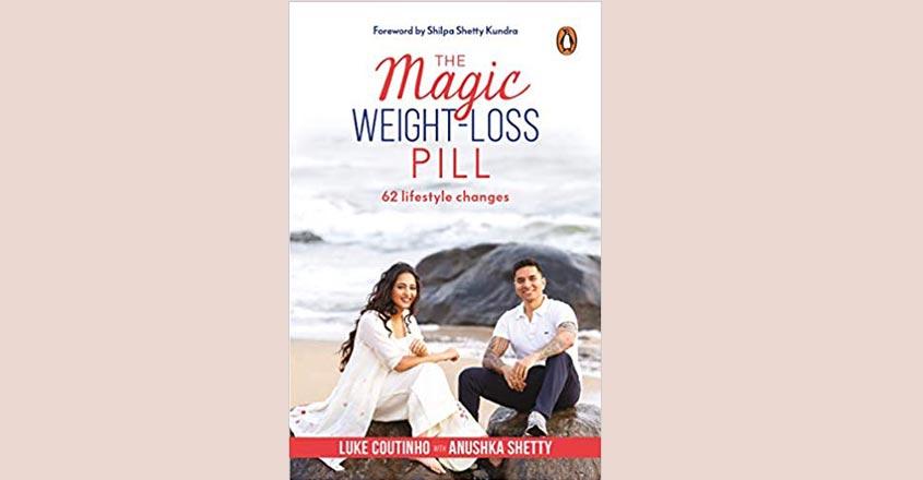 book-weightloss-pill