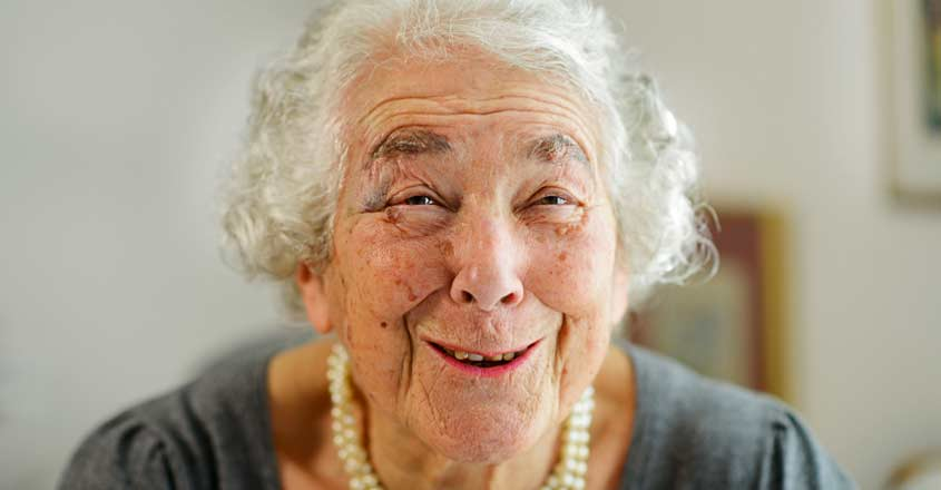 Judith Kerr author of 'Tiger Who Came to Tea' no more