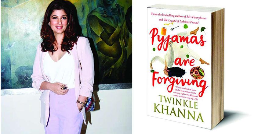 twinkle-khanna-book