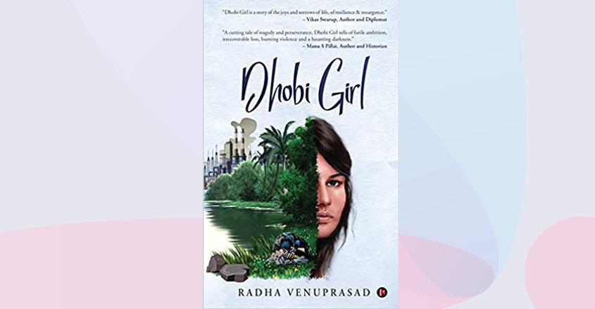 dhobi girls