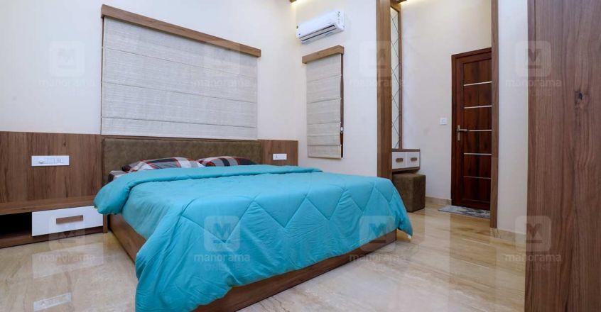 classic-house-vengara-bed