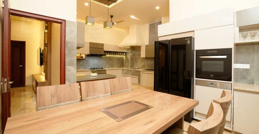 classic-house-vengara-kitchen-nw