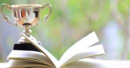 Writer Raj Kamal Jha wins Rabindranath Tagore Literary Prize