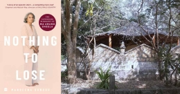New book explores life and times of Osho aide Sheela