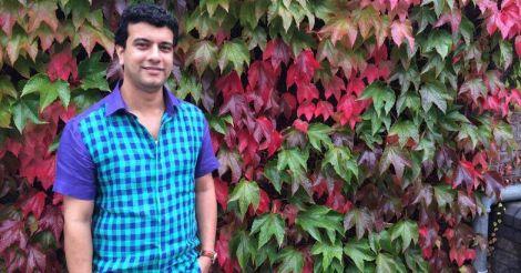 Grunting, chirping stars of Ramesh Pisharody's directorial debut