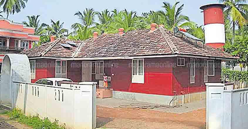 Post floods, new technology promises house under Rs 5 lakh